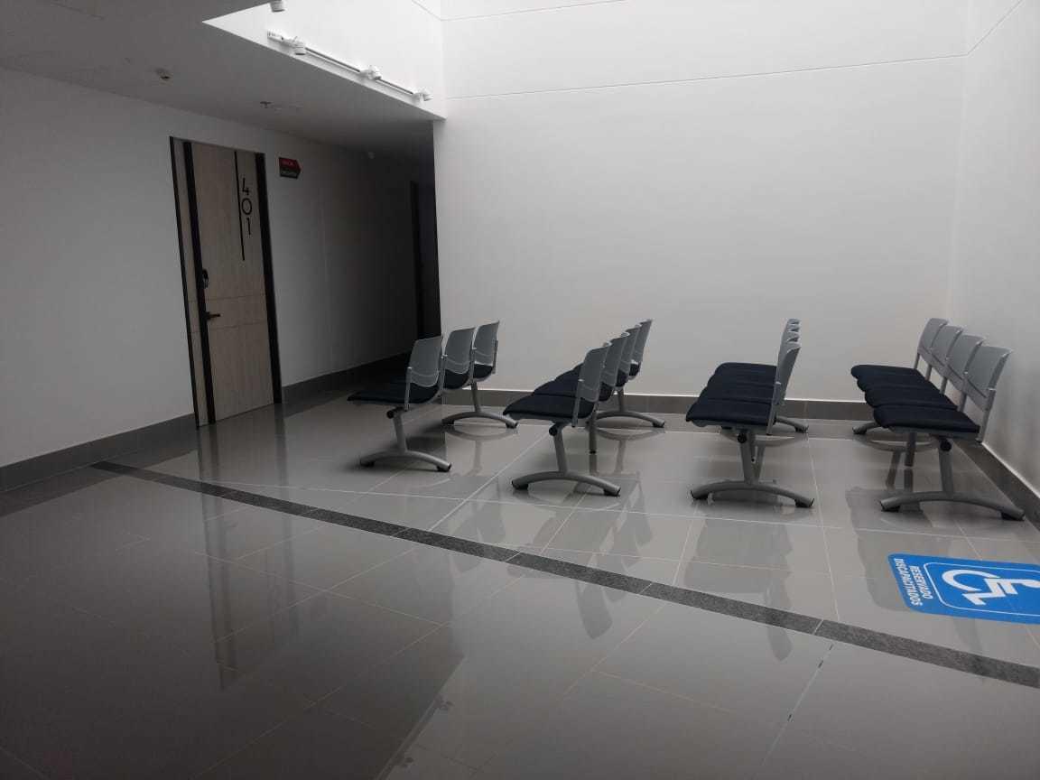 Consultorio en Chía 9140, foto 4