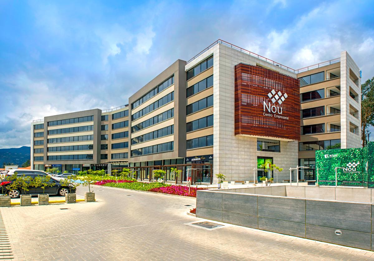 Consultorio en Chía 9140, foto 2
