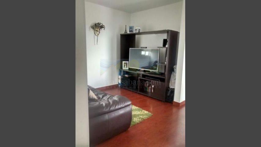 Apartamento en Cajica 7224, foto 1