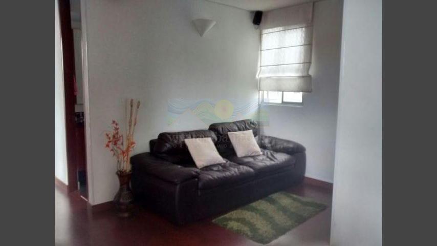 Apartamento en Cajica 7224, foto 2