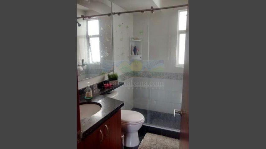 Apartamento en Cajica 7224, foto 3