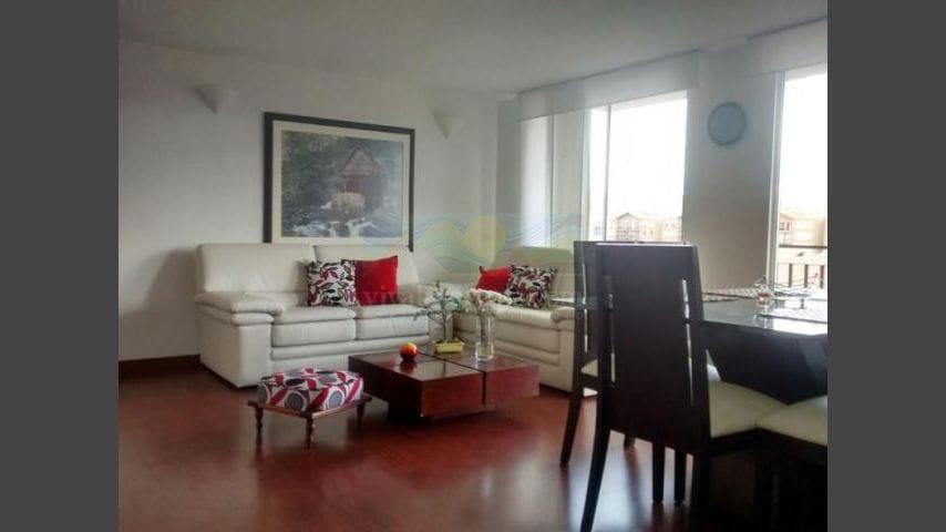 Apartamento en Cajica 7224, foto 5