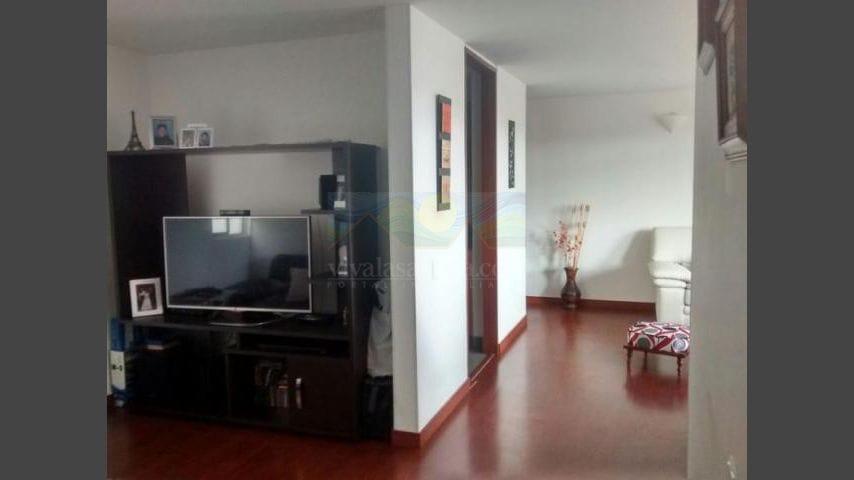 Apartamento en Cajica 7224, foto 6