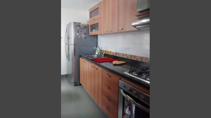 Apartamento en Cajica 7224, foto 8