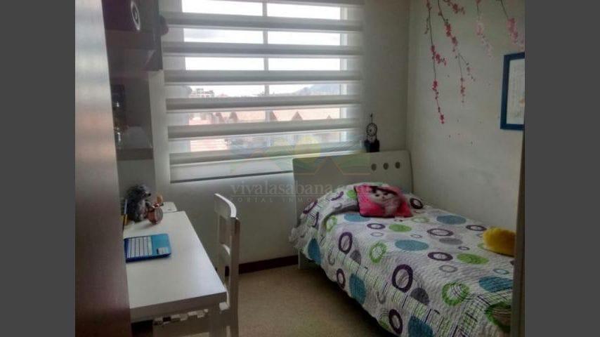 Apartamento en Cajica 7224, foto 7