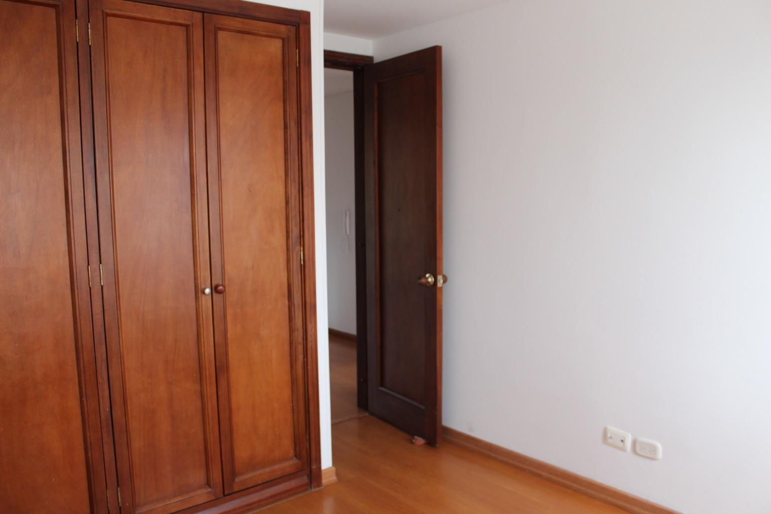 Casa en Cota 4744, foto 19