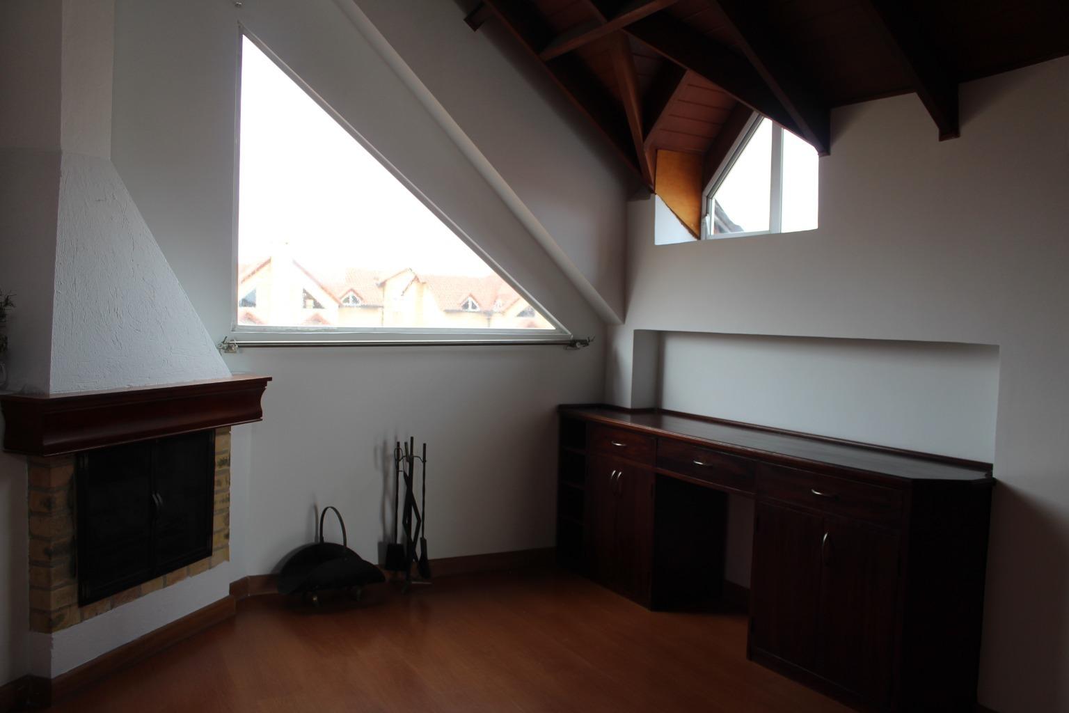 Casa en Cota 4744, foto 31