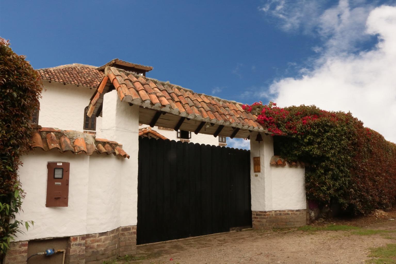 Casa en Cota 9105, foto 26