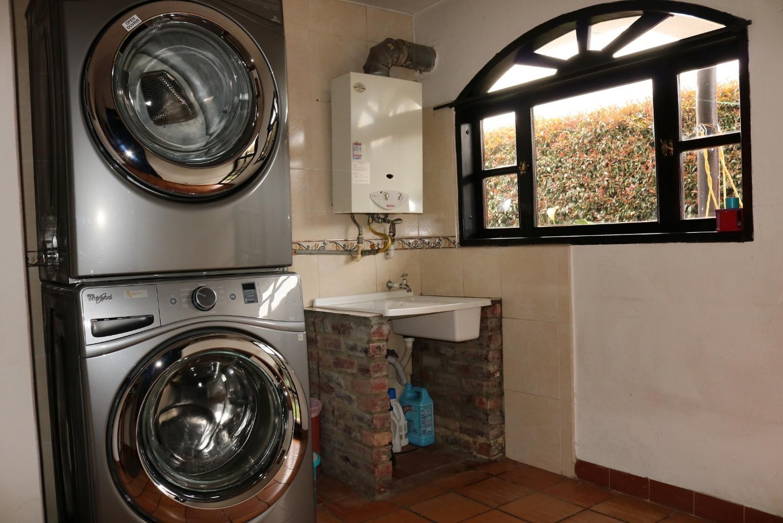 Casa en Cota 9105, foto 8