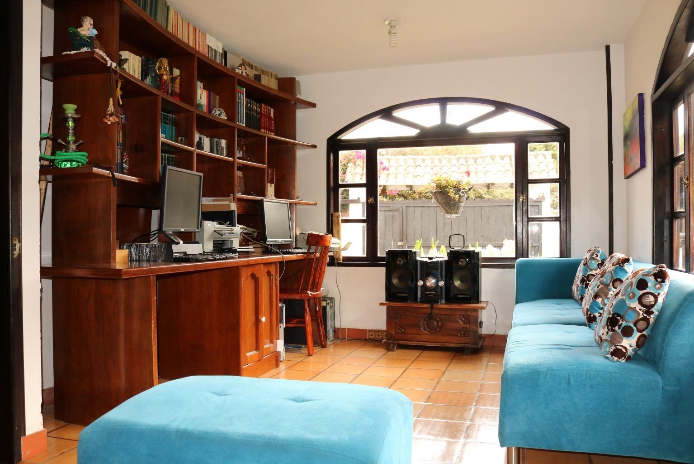 Casa en Cota 9105, foto 10