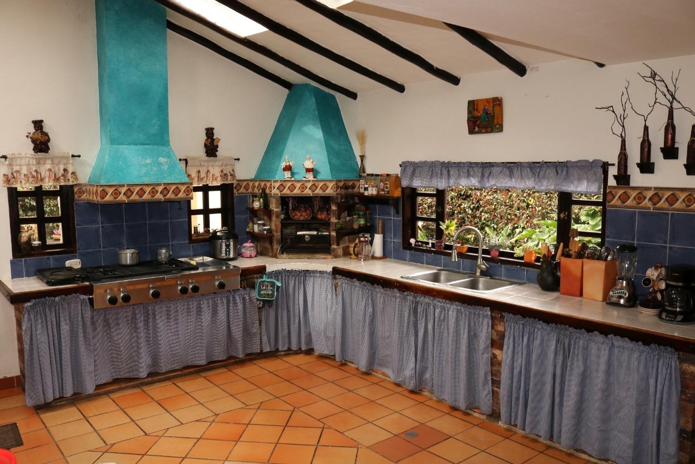 Casa en Cota 9105, foto 6
