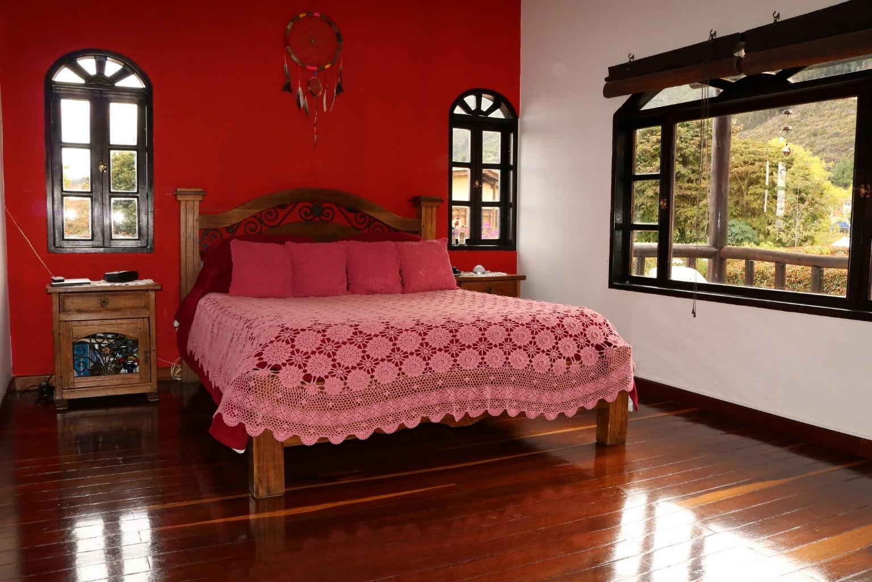 Casa en Cota 9105, foto 13