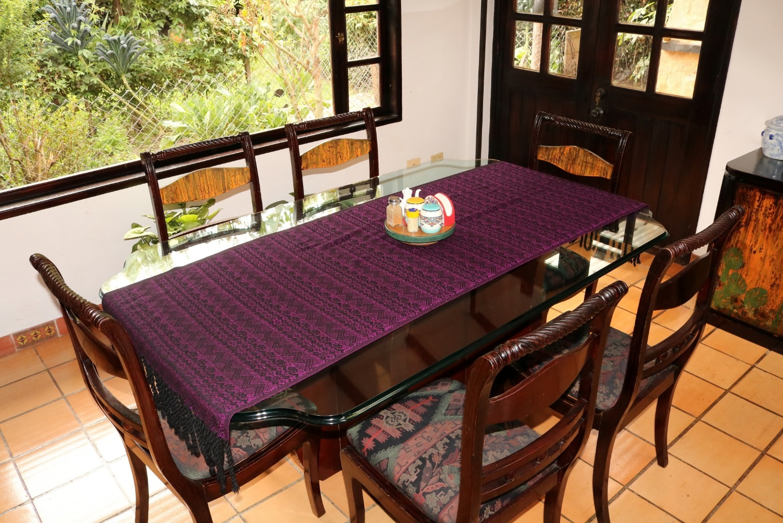 Casa en Cota 9105, foto 7
