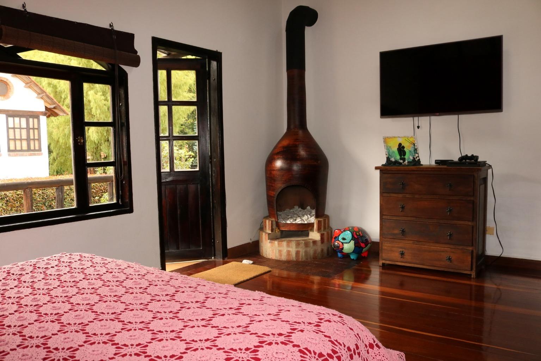 Casa en Cota 9105, foto 14