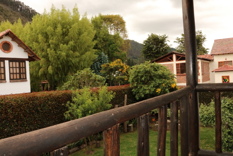 Casa en Cota 9105, foto 15