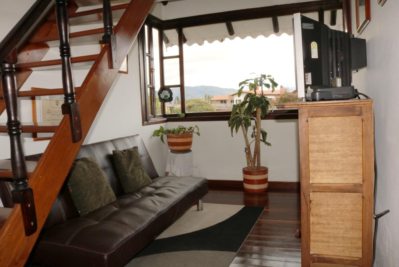 Casa en Cota 9105, foto 18