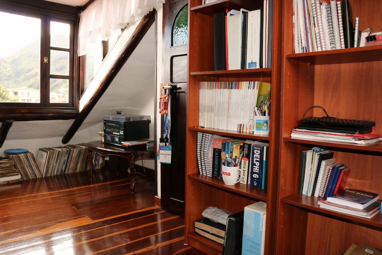 Casa en Cota 9105, foto 17