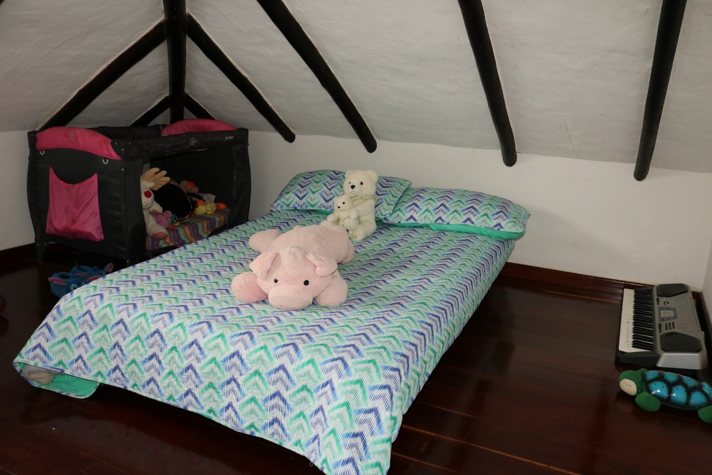 Casa en Cota 9105, foto 21