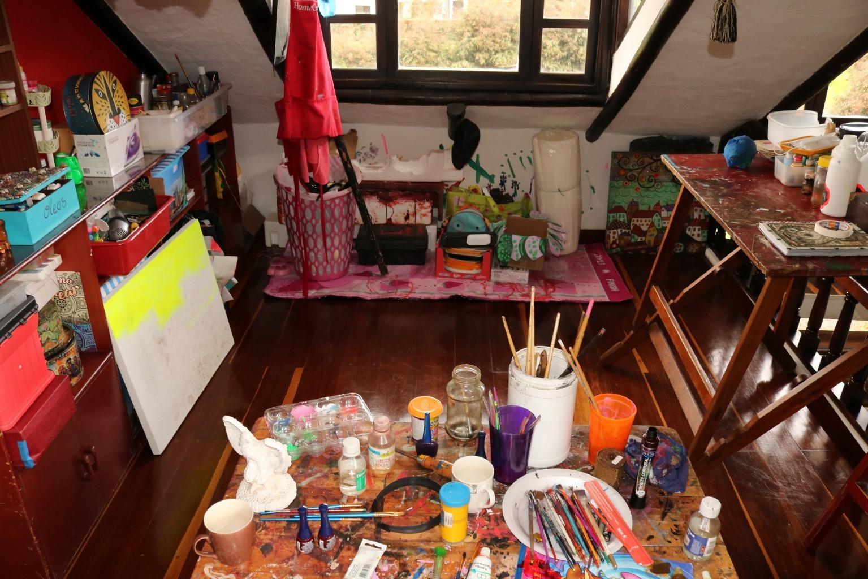 Casa en Cota 9105, foto 24