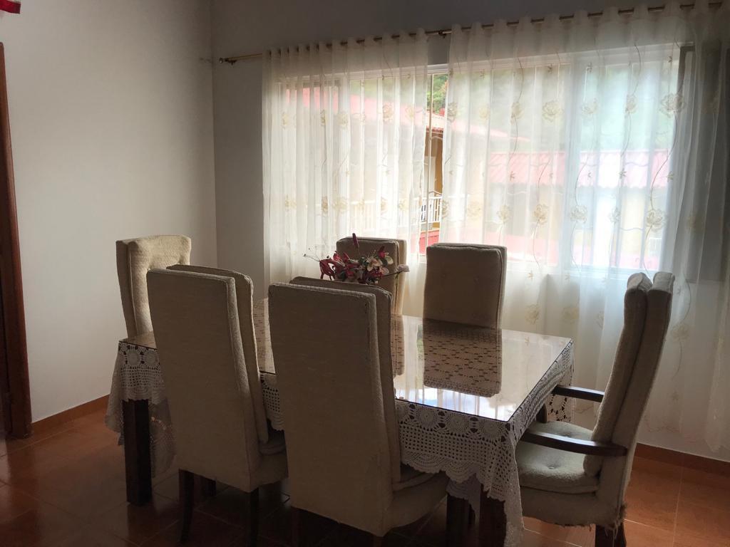 Casa en Pacho 5461, foto 6