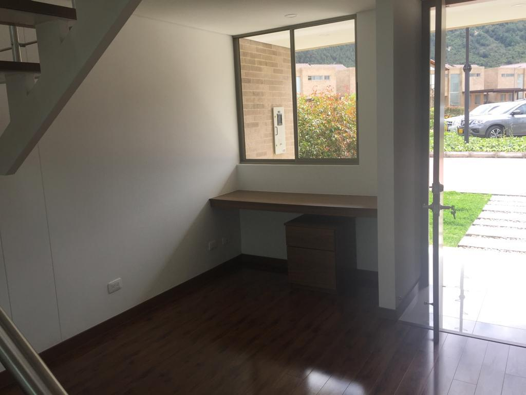 Casa en Cajica 5770, foto 4