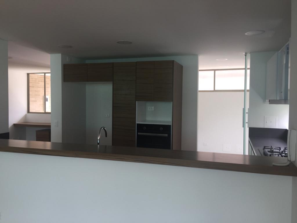 Casa en Cajica 5770, foto 9