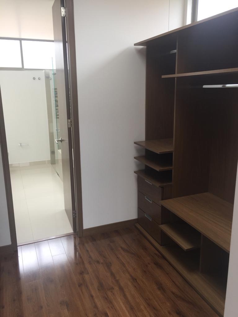 Casa en Cajica 5770, foto 14