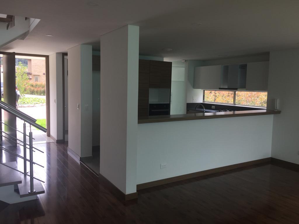 Casa en Cajica 5770, foto 5