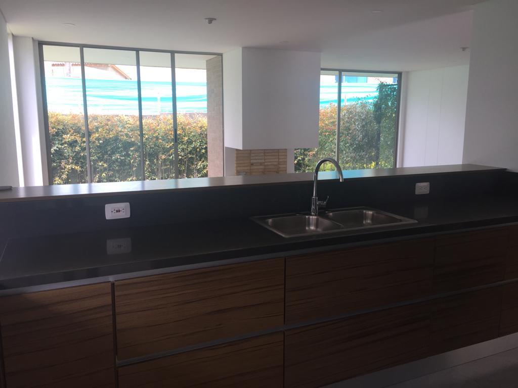 Casa en Cajica 5770, foto 6