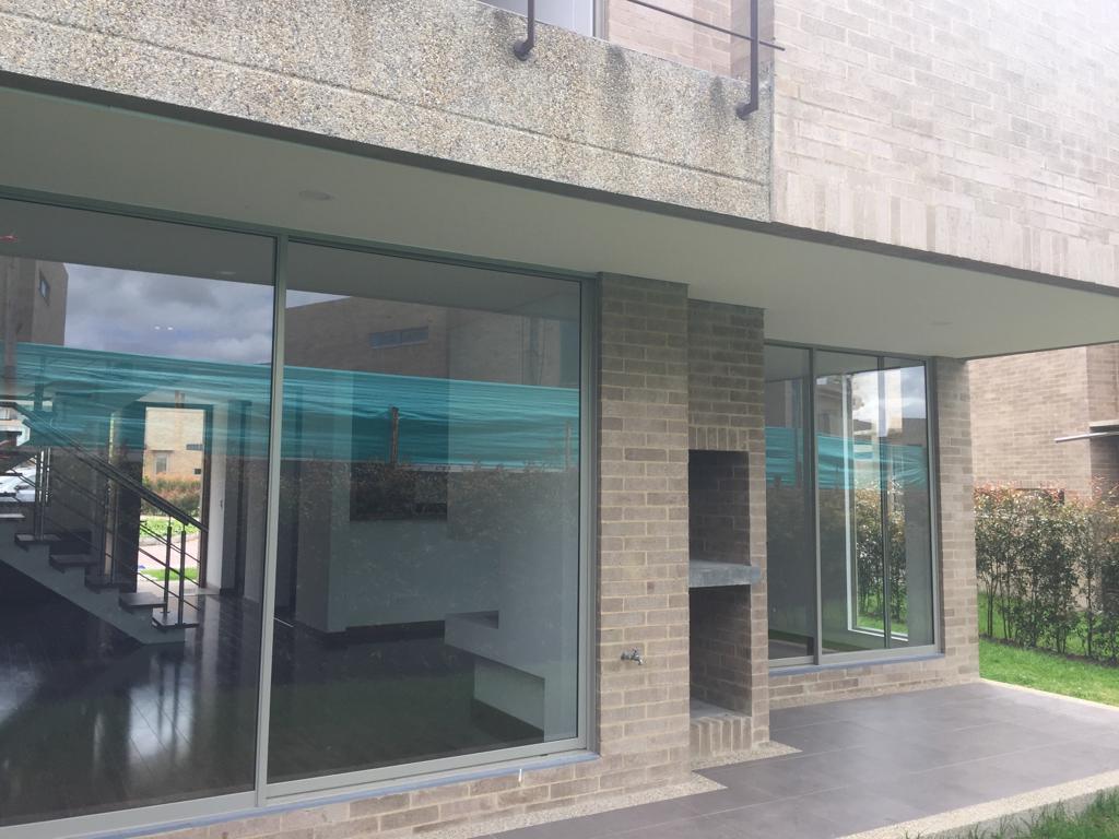 Casa en Cajica 5770, foto 0