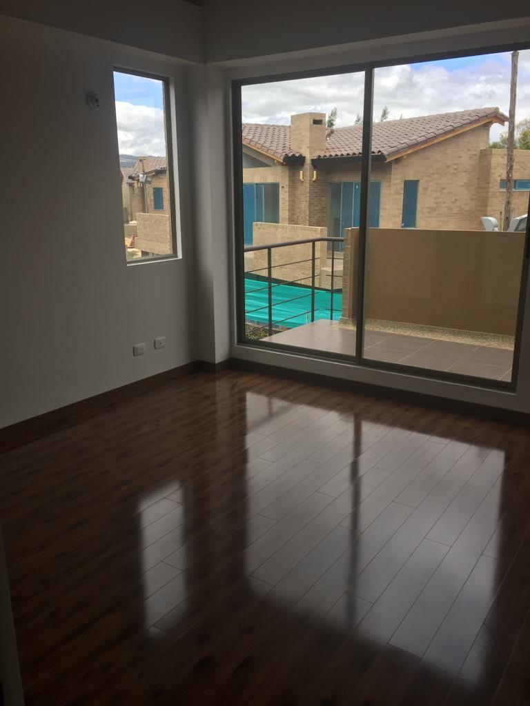 Casa en Cajica 5770, foto 19