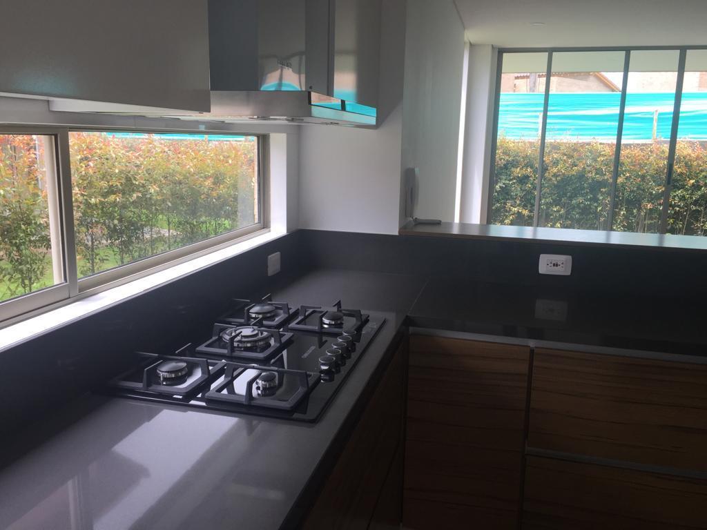 Casa en Cajica 5770, foto 7