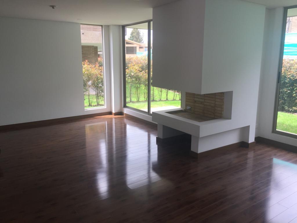 Casa en Cajica 5770, foto 8