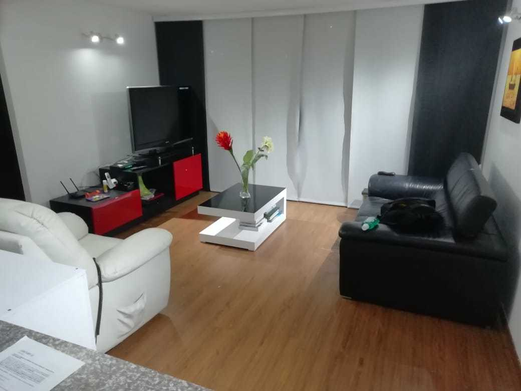 Apartamento en Zipaquira 4431, foto 13