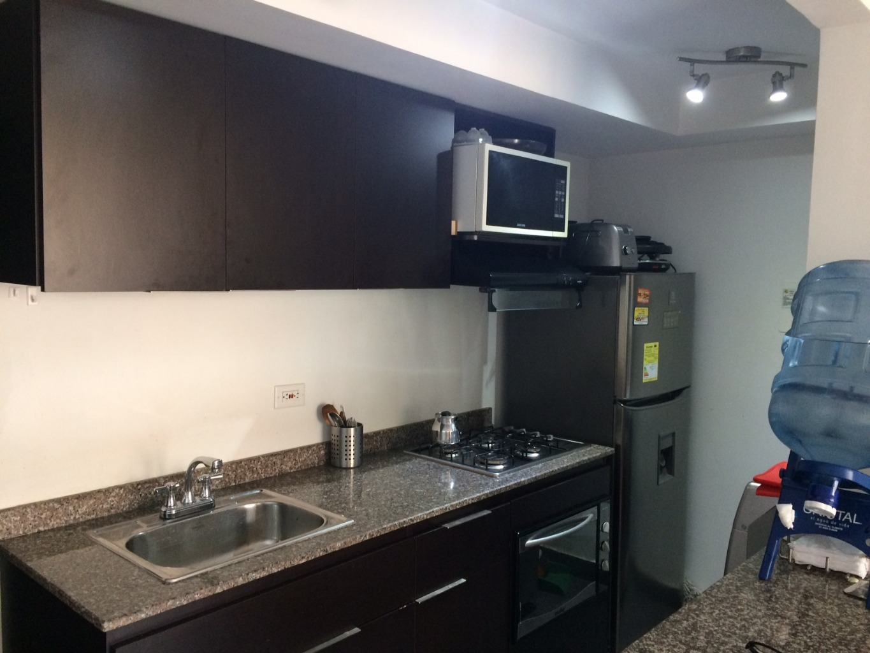 Apartamento en Zipaquira 4431, foto 15