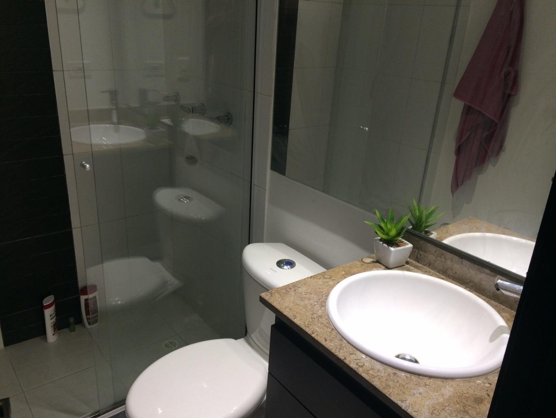 Apartamento en Zipaquira 4431, foto 24