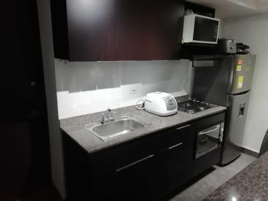Apartamento en Zipaquira 4431, foto 14