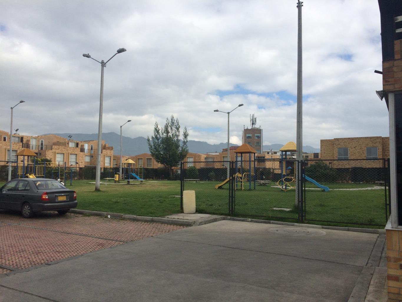 Apartamento en Zipaquira 4431, foto 27