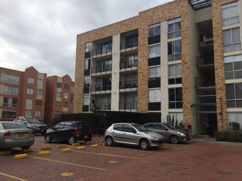 Apartamento en Zipaquira 4431, foto 29