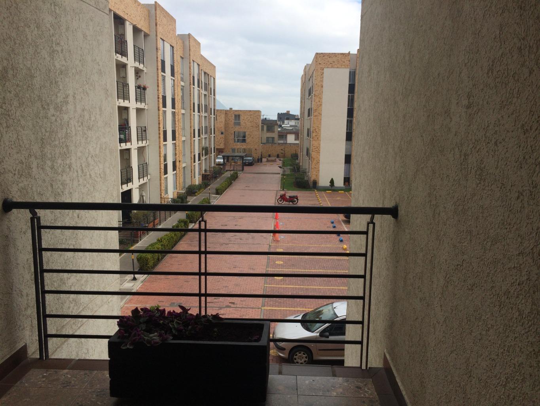 Apartamento en Zipaquira 4431, foto 20
