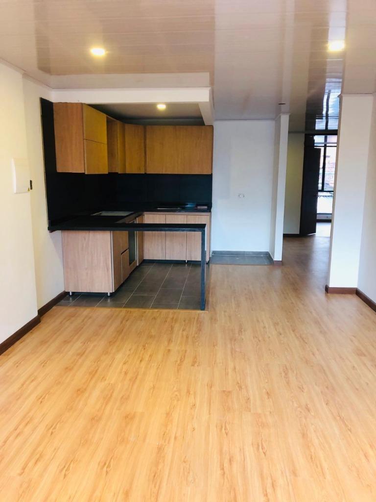 Apartamento en Chía 7689, foto 6