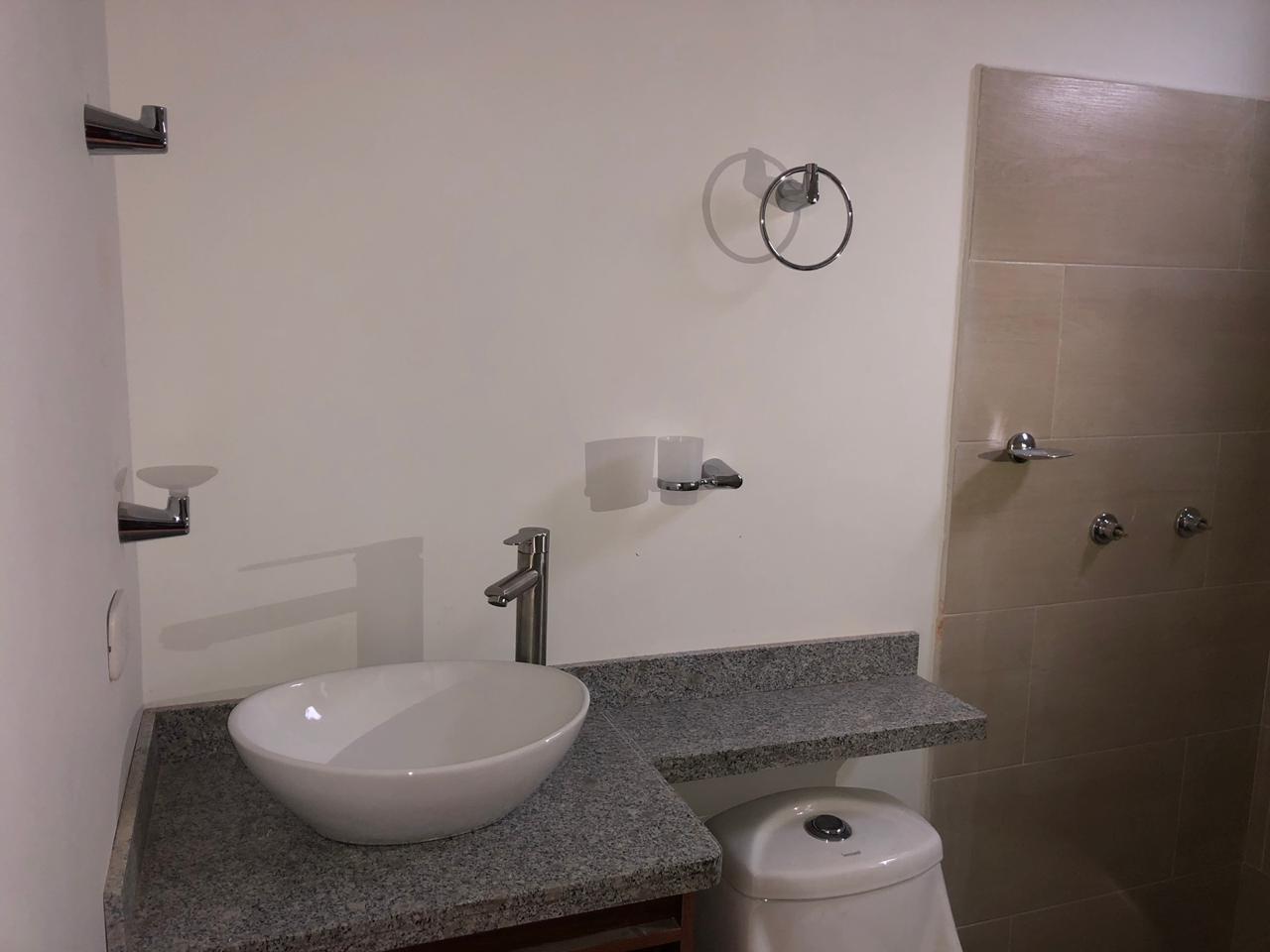 Apartamento en Chía 7689, foto 7
