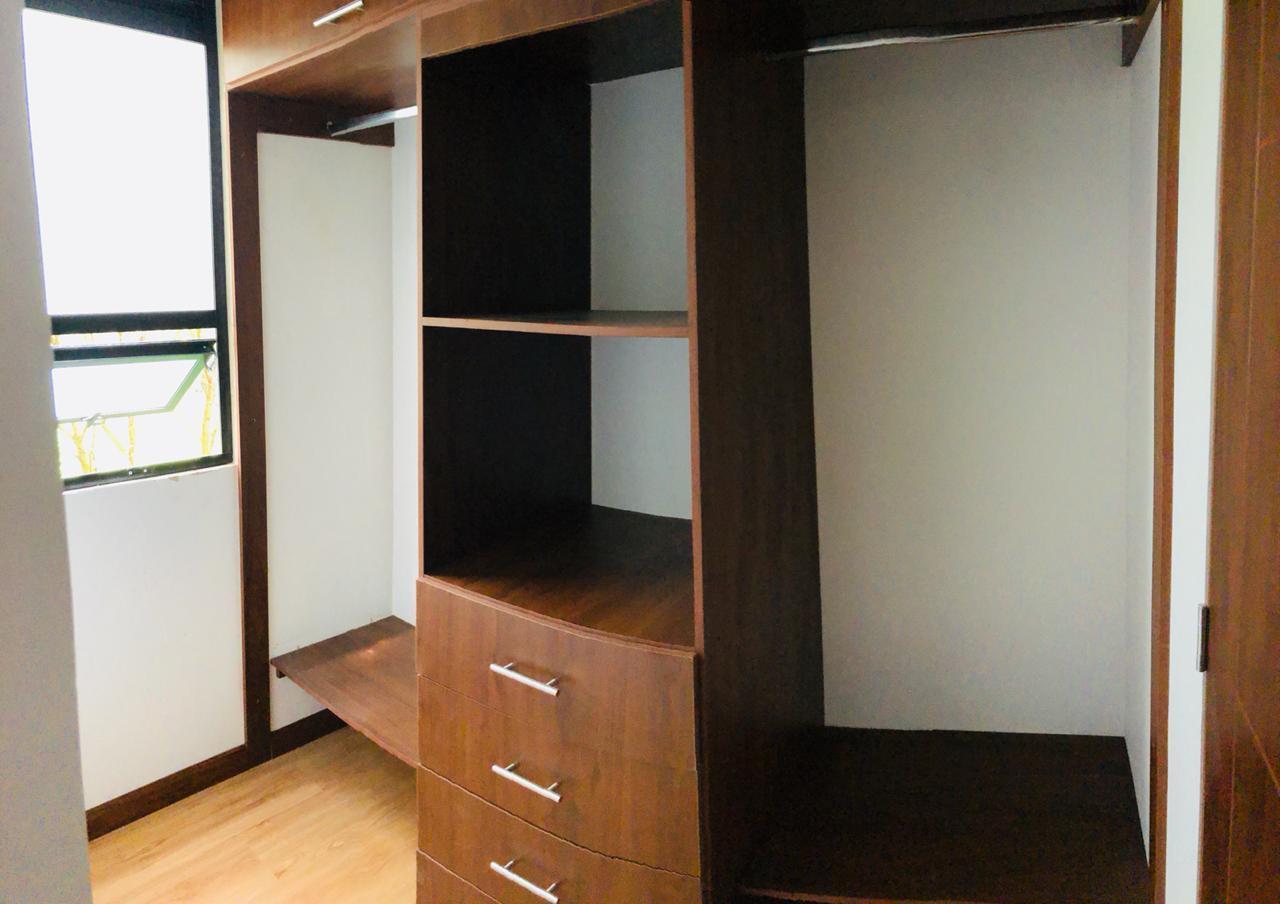 Apartamento en Chía 7689, foto 9