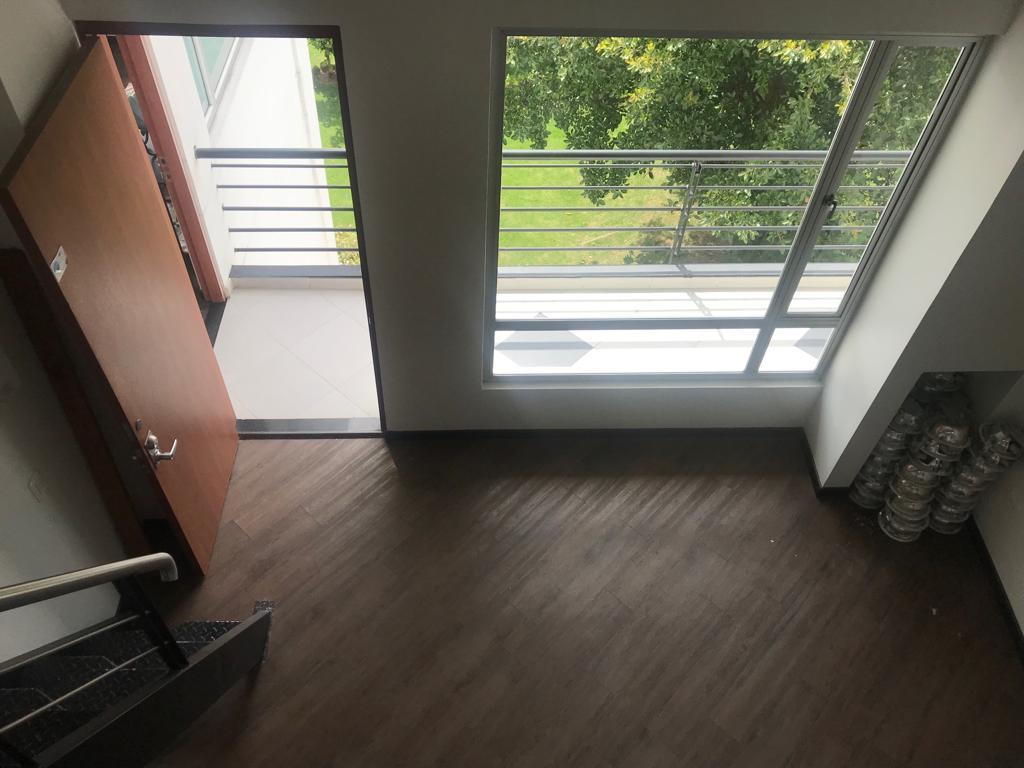 Oficina en Chía 7824, foto 6