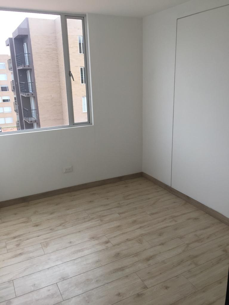 Apartamento en Chía 7710, foto 5