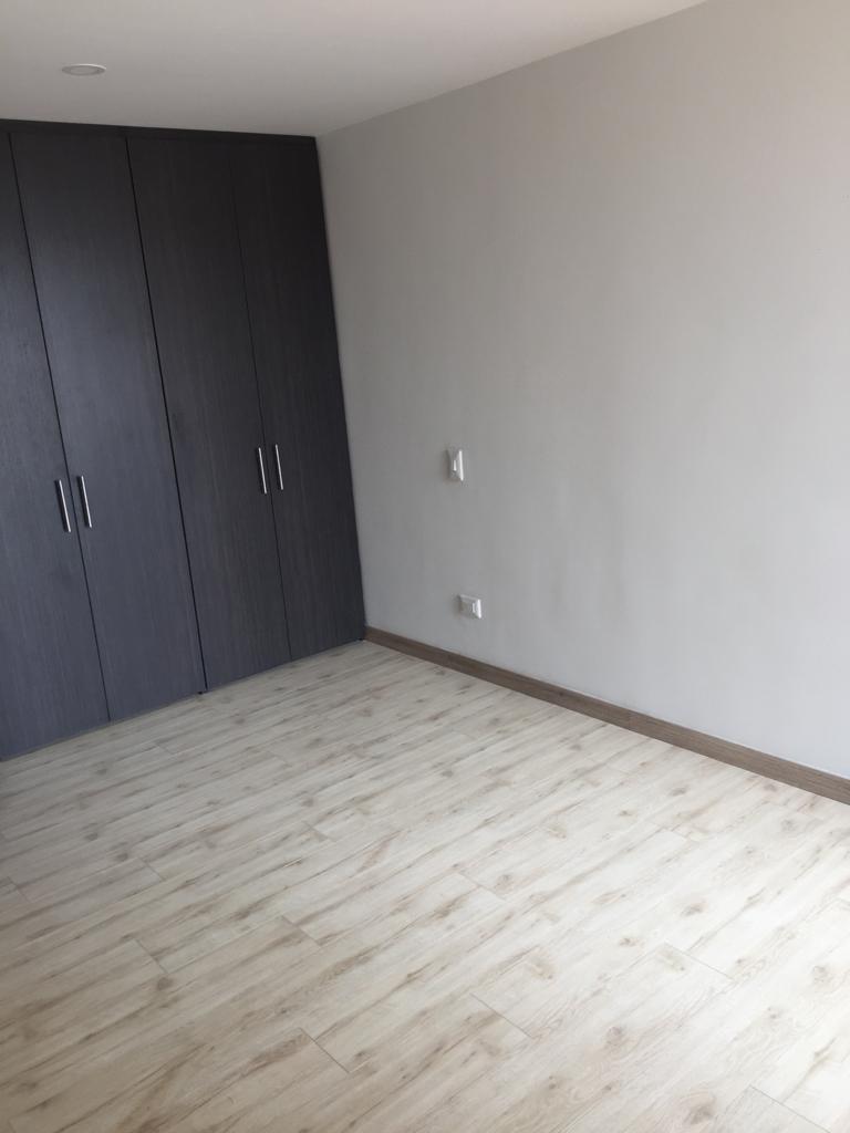Apartamento en Chía 7710, foto 6
