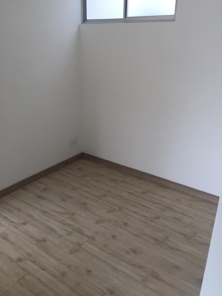 Apartamento en Chía 7710, foto 8