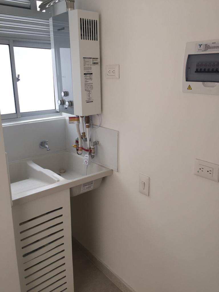 Apartamento en Chía 7710, foto 3