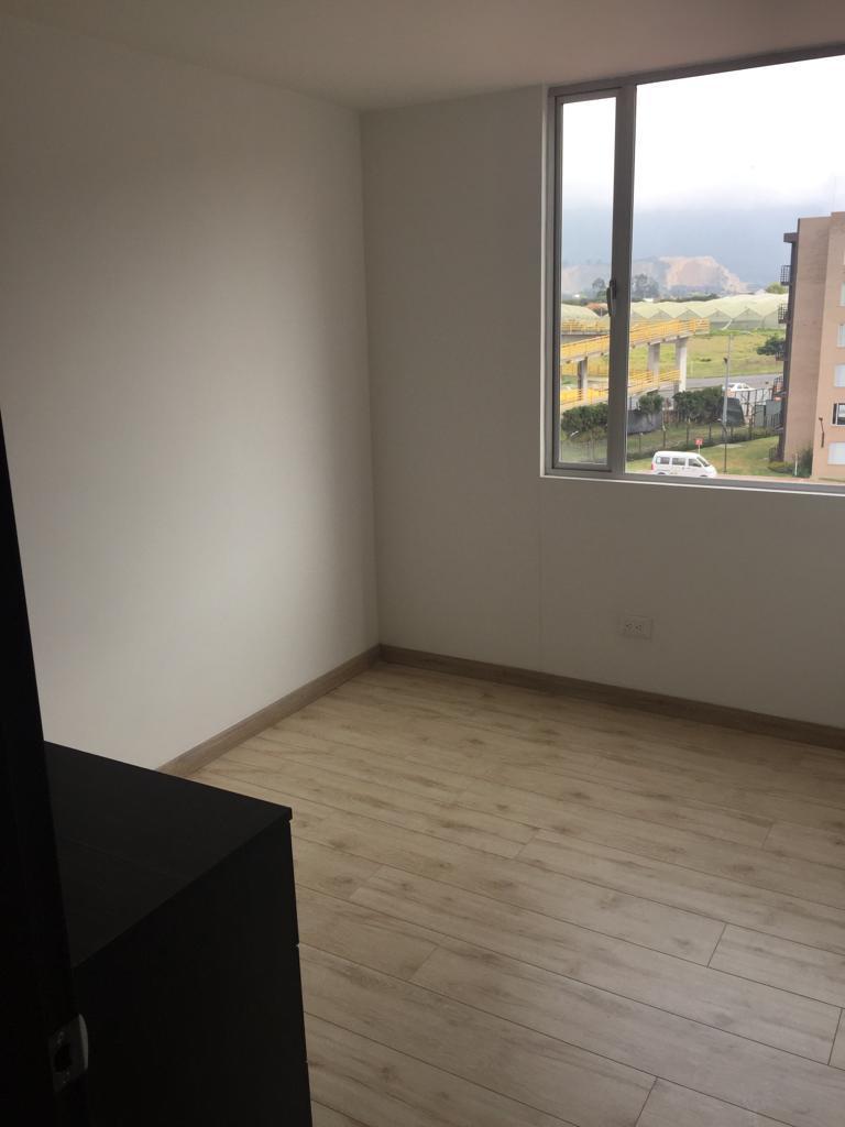 Apartamento en Chía 7710, foto 9