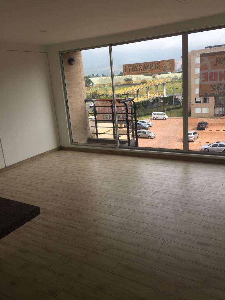 Apartamento en Chía 7710, foto 4
